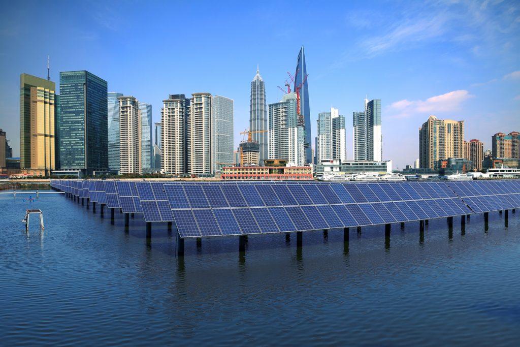 経済産業省 「原子力発電はすごい 火力より低コスト、太陽光より場所もとらない 資源輸入量も格段に少ない」  [765875572]YouTube動画>5本 ->画像>57枚
